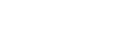Romney Marsh Historic Churches Trust